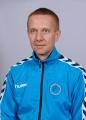 Vavák Miroslav